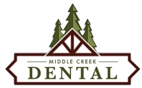 Middle Creek Dental