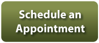 Middle Creek Dental BUTTON SCHEDULE APPOINTMENT