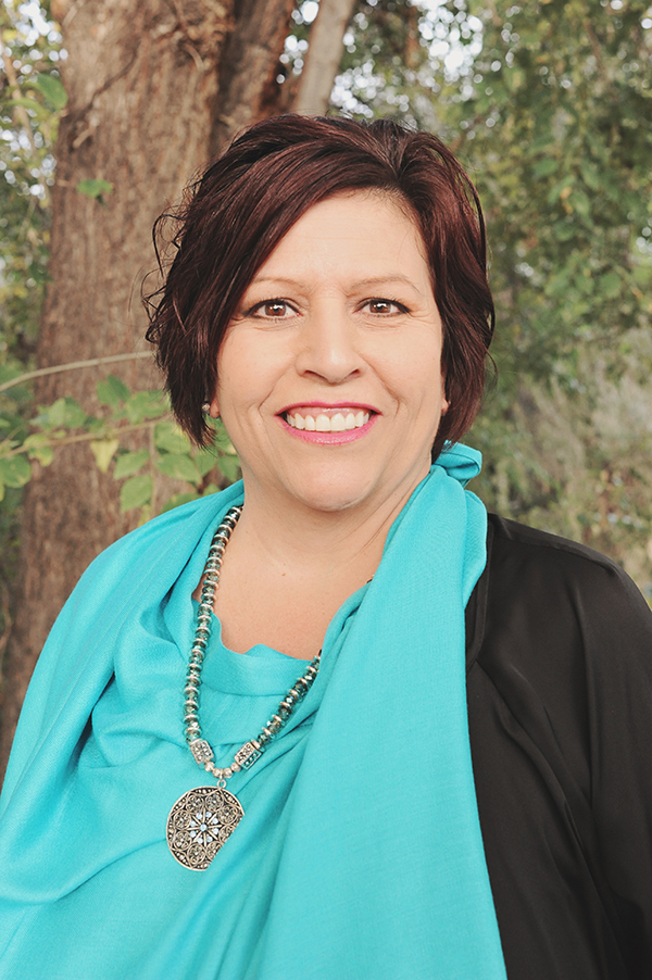 Maria Hernandez, Scheduling Coordinator - Middle Creek Dental, Nampa ID