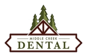 middle creek dental shaun christensen dmd mobile logo float.jpg